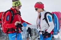partenaire 1 - Ski Club Cernay